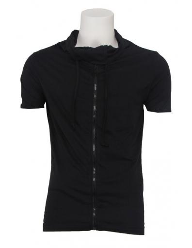 Energie - Landau - Zwart - T-shirts