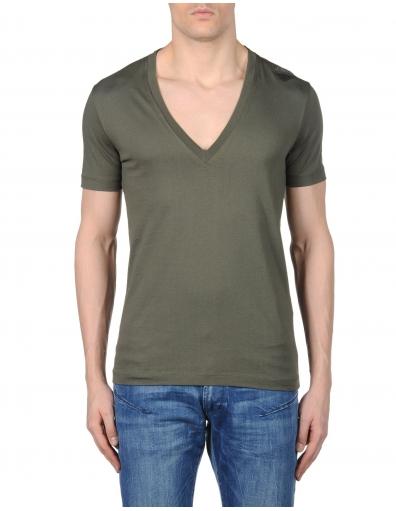 Energie - Kealy - Groen - T-shirts