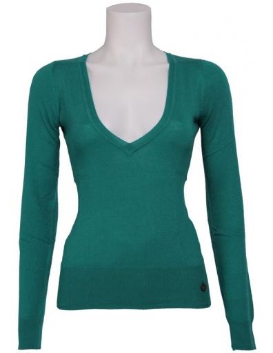 Phard - Maglia Alben - Groen - T-shirts